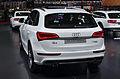 Salon de l'auto de Genève 2014 - 20140305 - Audi Q5 2.5 T hybrid.jpg
