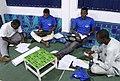 Salon stratégique Tchad (cropped).jpg