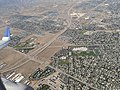 Salt Lake City Aerial 5.jpg