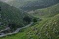 Salt Qasabah District, Jordan - panoramio (9).jpg