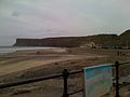 Saltburn seafront looking towards Huntcliff.jpg
