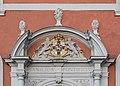 Salvator basilica in Pruem 14.jpg