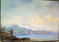 Salvatore Fergola - Eruzione del Vesuvio nel 1820.jpg