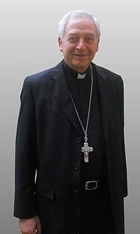 Salvatore Ligorio.JPG