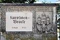 Salzburg - Salzach - Nonntaler Brücke - 2020 06 24-2.jpg