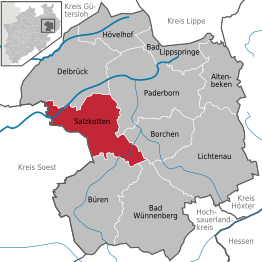Salzkotten in PB.svg