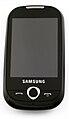Samsung-corby.jpg