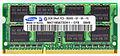 Samsung SO-DIMM 2GB 2Rx8 PC3-8500S-07-00-F0 - M471B5673DH1-CF8-2715.jpg