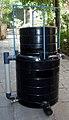 Samuchit Household Biogas Plant - Urban.jpg