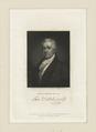 Samuel L. Mitchell, M.D. L.L.D (NYPL b13476046-EM11356).tiff