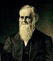 Samuel Wolcott - 1881.jpg