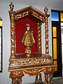 SanPascual,BatangasChurchjf9204 05.JPG