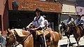 San Antonio de Areco-Fiesta de la Tradición 16.jpg