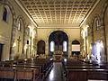 San Bartolomeo Apostolo, interior (San Bartolomeo in Bosco).jpg