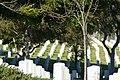 San Diego - Fort Rosecrans National Cemetery 03.JPG