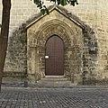 San Dionisio. Puerta del Evangelio.jpg