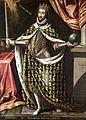 San Fernando, atribuido a Ignacio de Ries (Ayuntamiento de Sevilla).jpg