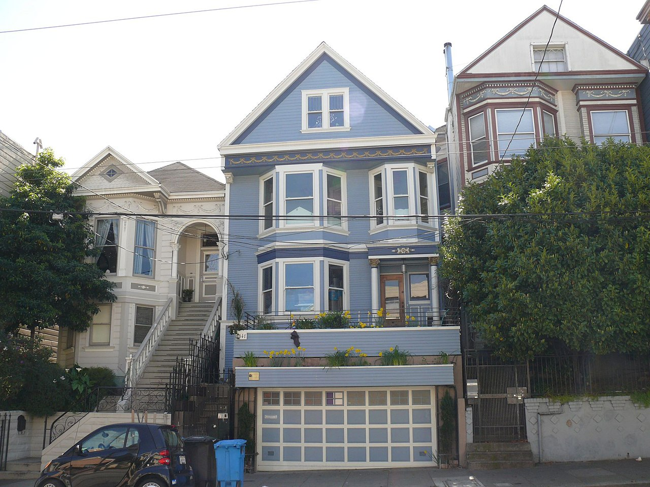 file san francisco maison bleue wikimedia commons