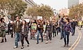 San Francisco July 2016 march against police violence - 1.jpg