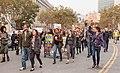 San Francisco July 2016 march against police violence - 1.jpg