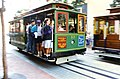 San Francisco cable car 13 in 1994.jpg