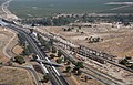 San Joaquin River Viaduct aerial 2017.jpg