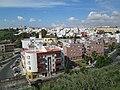 San Juan de Aznalfarache 04.jpg