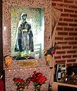 San La Muerte - Wikipedia