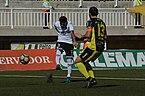 San Luis - Colo-Colo, 2018-04-08 - Bryan Carvallo y José Rojas.jpg