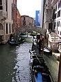 San Marco, 30100 Venice, Italy - panoramio (514).jpg