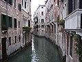San Marco, 30100 Venice, Italy - panoramio (827).jpg