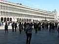 San Marco, 30100 Venice, Italy - panoramio (943).jpg
