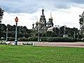 San Pietroburgo 01.jpg