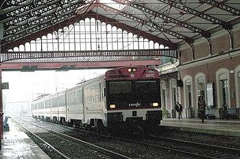 San Sebastian Estación del Norte.jpg