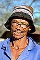 San on a farm in Namibia.jpg