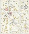 Sanborn Fire Insurance Map from Avoca, Steuben County, New York. LOC sanborn05751 002-1.jpg