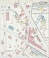 Sanborn Fire Insurance Map from Bethlehem, Northampton And Lehigh Counties, Pennsylvania. LOC sanborn07530 002-19.jpg