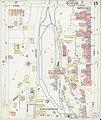 Sanborn Fire Insurance Map from Bethlehem, Northampton And Lehigh Counties, Pennsylvania. LOC sanborn07530 003-15.jpg
