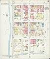 Sanborn Fire Insurance Map from Dixon, Lee County, Illinois. LOC sanborn01827 003-3.jpg