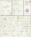 Sanborn Fire Insurance Map from Elgin, Kane County, Illinois. LOC sanborn01846 004-34.jpg