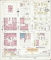 Sanborn Fire Insurance Map from Hastings, Adams County, Nebraska. LOC sanborn05196 007-17.jpg