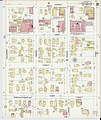 Sanborn Fire Insurance Map from Kalamazoo, Kalamazoo County, Michigan. LOC sanborn04060 004-10.jpg