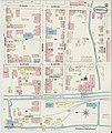 Sanborn Fire Insurance Map from Lambertville, Hunterdon County, New Jersey. LOC sanborn05521 002-2.jpg
