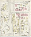 Sanborn Fire Insurance Map from Natick, Middlesex County, Massachusetts. LOC sanborn03801 001-5.jpg
