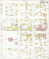 Sanborn Fire Insurance Map from New Hampton, Chickasaw County, Iowa. LOC sanborn02768 004-4.jpg