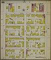 Sanborn Fire Insurance Map from Paterson, Passaic County, New Jersey. LOC sanborn05590 003-10.jpg