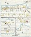 Sanborn Fire Insurance Map from Port Huron, Saint Clair County, Michigan. LOC sanborn04159 003-20.jpg