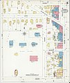 Sanborn Fire Insurance Map from Ripon, Fond du Lac County, Wisconsin. LOC sanborn09685 004-3.jpg