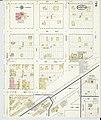 Sanborn Fire Insurance Map from Sisseton, Roberts County, South Dakota. LOC sanborn08264 003-2.jpg