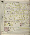 Sanborn Fire Insurance Map from Springfield, Hampden County, Massachusetts. LOC sanborn03858 001-20.jpg
